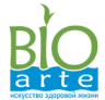 BIOarte&Vefer s.p.a