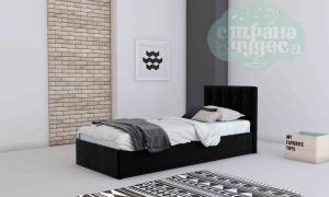Кровать Sherlock Solo Modus 24