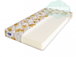 Матрас Kiddy Foam (10 см)