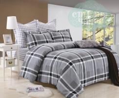 Комплект постельного белья Valtery арт.C-218
