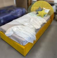 Кровать Sherlock Sun
