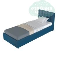 Кровать Sherlock Solo Modus 19