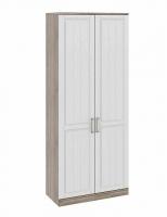 Шкаф для одежды ТриЯ Прованс