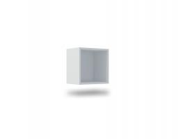 Полка-куб Klюkva Baby A01