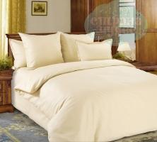 Комплект постельного белья Королевское искушение Арфа