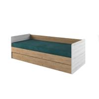 Кровать-диван 38 попугаев Риган