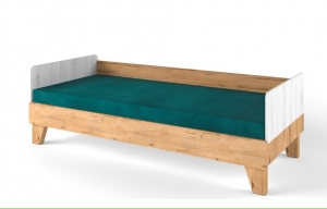 Кровать 38 попугаев Риган