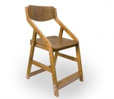 Растущий стул 38 попугаев Робин Вуд, шимо