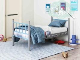 Кровать ФМ Дельта Loft 20.02.03
