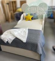 Кровать Sherlock Mishka